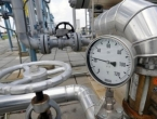 SAD će opskrbljivati Balkan plinom