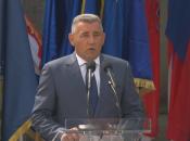Ante Gotovina: Jači smo i bolji ljudi, spremni promišljati i raditi za bolje sutra