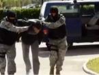 Među devet uhićenih i direktori Eroneta, prali novac, utajili porez, šteta višemilijunska