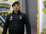 FUP zbog prostitucije uhitio organizatora prosvjeda boraca