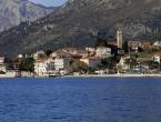 Hrvatska će primati i turiste s ruskim i kineskim cjepivom