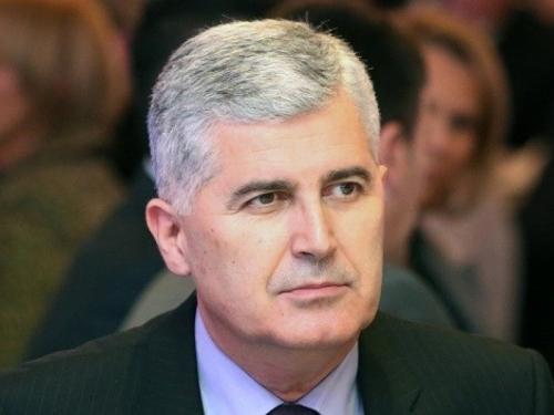 BiH očekuje da će do kraja godine početi postupak aktivacije članstva u NATO-u
