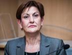 Oporba je prikupila dovoljan broj potpisa za opoziv Dalić