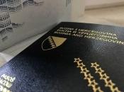 Dužnosnici izgubili pravo, ali ne vraćaju diplomatske putovnice