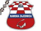 Izborni sabor Ramske zajednice Zagreb - obavijest