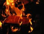 Rusi spaljuju Soroseve knjige: Prijetnja ruskoj ideologiji