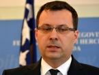 Ministar radnicima: Ne može se poslati zahtjev za uvezivanje radnog staža i nakon toga prosvjedovati