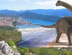 Otkriveni tragovi dinosaura kod Neuma