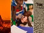 Svijetu u 2016. prijeti humanitarna katastrofa