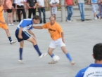 U četvrtak počinje malonogometni turnir u povodu Dana općine