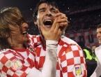 Vedran Ćorluka u 30. godini nadomak potpisa za Bayern!