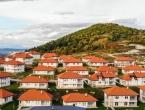 Federacija pod kontrolu stavlja ''arapska naselja''