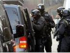 U Barceloni uhićena petorica Srba zbog više pljački zlatara u zemljama EU