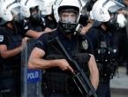 Turska policija pucala na sudionike gay parade