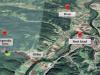 BiH od Hrvatske traži da pronađe drugu lokaciju za radioaktivni otpad