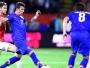 Hrvatska pala na deseto mjesto