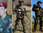 Ovo je čovjek kojeg je tražila cijela Srbija, ubio je četvero ljudi