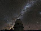 Umjetna inteligencija otkrila 50 novih planeta u starim podacima