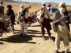 Talibani pustili na slobodu 13 otetih radnika