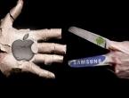 Samsung prvi po broju prodanih smartphonea