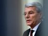 Džaferović: Dodik plasira teze koje je Miloševićev režim plasirao 90-ih godina