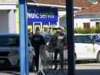 Bizarna situacija na prijelazima u Doljanima i Aržanu: Umjesto za pet minuta do škole za sat vremena