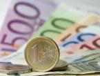 Građani štede u devizama, manje povjerenje u KM