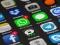 Vaš telefon ima skrivenu aplikaciju koja prati gdje se sve krećete
