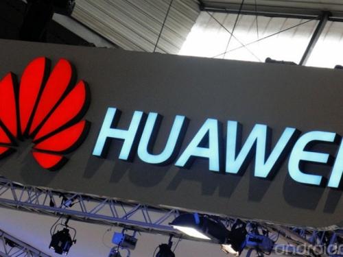 SAD će odobriti izdavanje licenci tvrtkama koje žele surađivati s Huaweijem