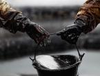 Cijena nafte na svjetskom tržištu najviša od prosinca prošle godine