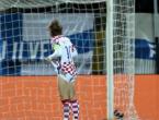 Hrvatsku u utrci za Rusiju može izbaciti i BiH, evo mogućih raspleta