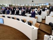 Žene u BiH sada su na manje od trećine izabranih političkih položaja
