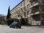 Muškarac iz Čapljine preminuo od posljedica zaraze koronavirusom