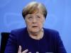 Vlada Njemačke zabrinuta zbog porasta broja zaraženih koronavirusom