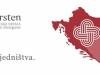 Zaklada Prsten: Natječaj za dodjelu stipendija