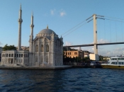 SAD prekida izdavanje viza u Turskoj
