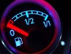 Venezuela poskupljuje gorivo nakon 20 godina