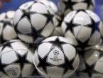 Danas žrijebanje četvrtfinalnih parova Lige prvaka i Europske lige