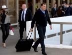 Dodik: Javno ću se odreći putovnice BiH