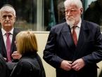 Završena istraga o Praljkovom samoubojstvu: Nije bilo propusta osiguranja