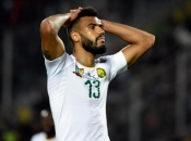 Kamerunu oduzeto domaćinstvo Afričkog kupa nacija