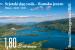 Ramsko jezero na markama HP Mostar