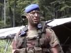 U Crnoj Gori uhićeno 20 naoružanih Srba, vođa im bivši šef policije