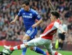 Arsenal i Chelsea igraju za žrtve požara u Londonu