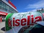 Konzum u BiH imat će 176 trgovina, dio radnika morati će otići i dobit će otpremnine