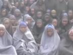 Skupina koja se bori protiv Boko Harama oslobodila više od 830 djece