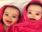 Zamijenjene bebe u bolnici u Novoj Biloj