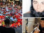 Europa u lovu na džihadiste, BiH ih pušta na slobodu