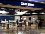 Samsung poručio korisnicima da ne prelaze na Windows 10