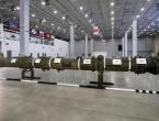 Amerika se povlači iz nuklearnog sporazuma s Rusijom